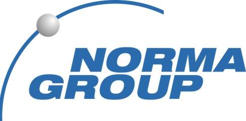 NORMA_Group_logo 500x250
