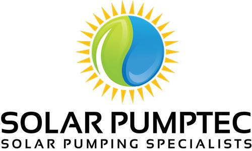 Solar Pumptec500 x 300