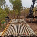 Bore Drilling NT