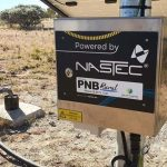 NASTEC Products